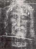 Sainte Face