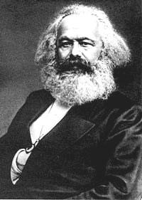 http://www.crc-resurrection.org/images/renaissance_catholique/Marx_2.jpg